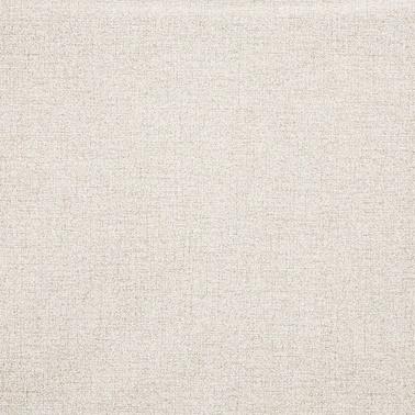 Duka Duvar Kağıdı Desing Plus Word DK.13112-2 (16,2 m2) Renkli